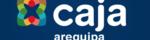 Logotipo de Crédito Hipotecario Vivienda